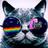 House0fCards's avatar