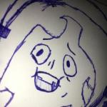 JelloFangy's avatar