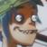 Paperclipjeweler's avatar