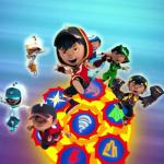 RoyishRoy's avatar