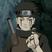 Shyngys Nurgaliev's avatar