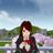 AckTheSmellyWriter's avatar