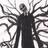 TurtlebiasYT's avatar