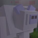 SoAverage1's avatar