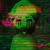 BEN Drowned336636
