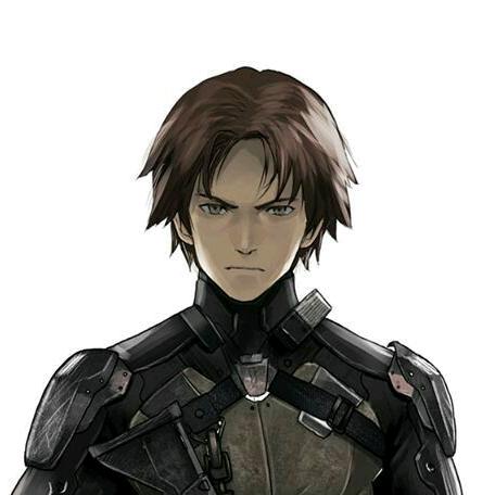 Jason Darhk's avatar