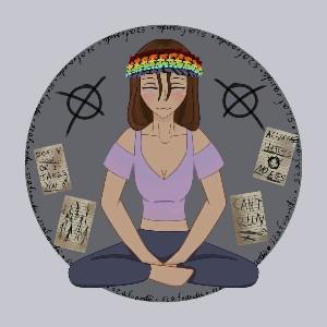 Matylda Babinska's avatar