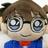 Kelopers's avatar