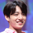 Chongou's avatar