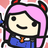 Grapefruit2.0's avatar