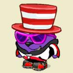 Ромашкин's avatar
