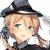 Admiral Mikan
