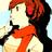 ClariS's avatar