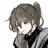 Jurito Grace's avatar