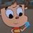 Carloscreate100's avatar