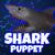 SharkPuppet108