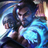Zenedin B's avatar