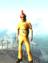 Cluckin Man's avatar