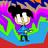 Otonaque's avatar