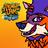 LuckyBiscuitTTR's avatar