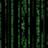 Spacecase916's avatar