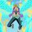 GOLG D AKAGAMI's avatar