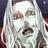 Eduary's avatar