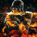 CubyXX543's avatar