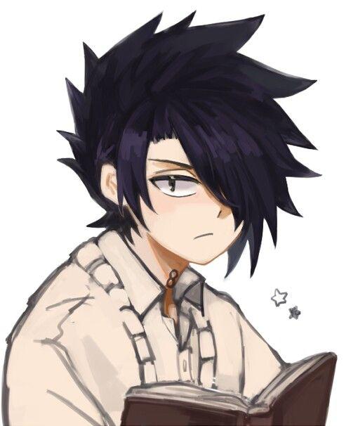 Wanderer 81194's avatar