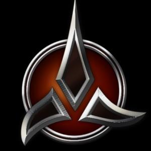 Bluehemiram's avatar