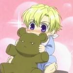 Boyeatsyou's avatar