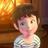 JrRoman93's avatar