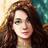 Lucie sencen's avatar