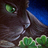 LuckyKitty25's avatar