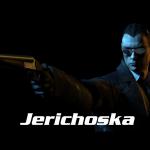 Jerichoska