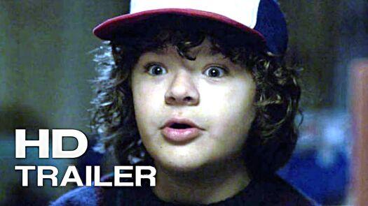 Disney's Gravity Falls Movie Teaser Trailer [HD] (2019) Gaten Matarazzo Movie Concept (FanMade)