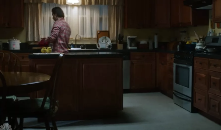 This_Is_Us_Jack_Pearson_Kitchen