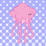 Jellywish09's avatar