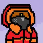 Jpfgamer99's avatar