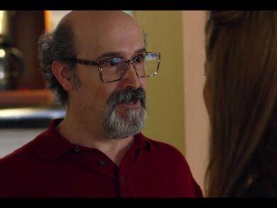 Season 3 | Narcos | FANDOM Powered By Wikia