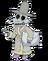 Touya123's avatar