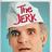 SytherTheGamer's avatar