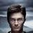 Владимир Победоносный's avatar
