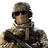 AceTanker67's avatar