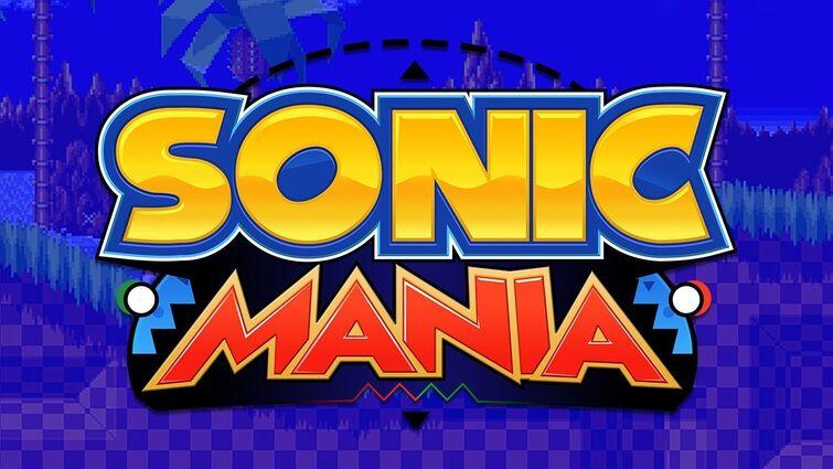 Vs. Metal Sonic (Stardust Speedway Zone Boss) - Sonic Mania [OST]