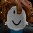 Baconthetenth1's avatar