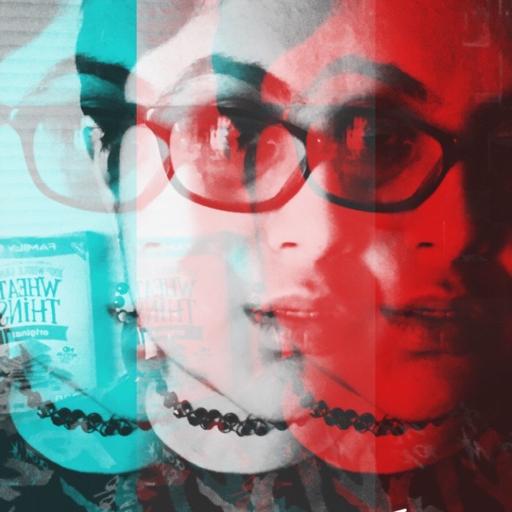 CatNephE's avatar