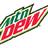 Mountaindewfan123's avatar