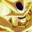 EH28's avatar