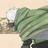 IndraNeverland's avatar